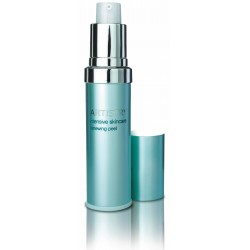 Intensive Skincare Renewing Peel