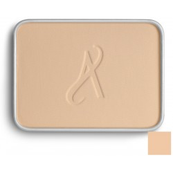 Foundation Refill EXACT FIT Powder Bisque