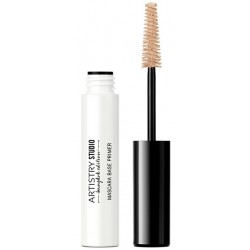 Mascara Base Primer STUDIO™ Bangkok Edition