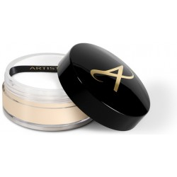 Perfecting Loose Powder ARTISTRY EXACT FIT Light