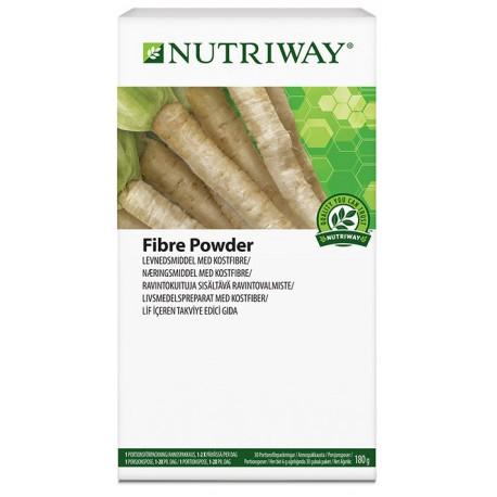 Fibre Powder