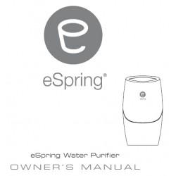 e-Spring Manual