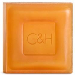 Complexion Bar NOURISH+ G&H
