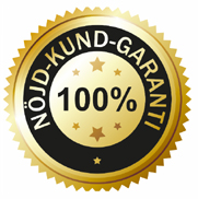 100_prosent_nojd_kund_SMALL.jpg