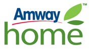 amway_home.jpg
