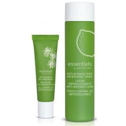 Anti-Blemish Set essentials