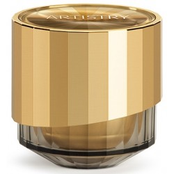 Regenerating Cream SUPREME LX™  Artistry
