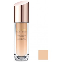 Lifting Smoothing Foundation Youth xtend Bisque