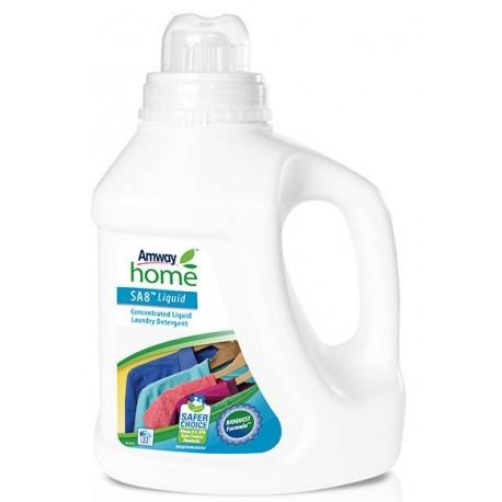 Flytande tvättmedel 1L