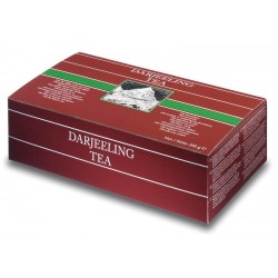 Darjeeling Tea (100 påsar)