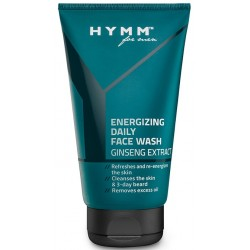 Energizing Daily Face Wash Hymm