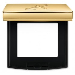 Eye and Cheek Compact