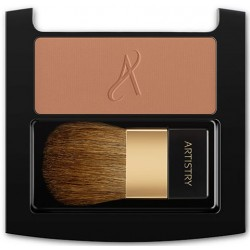 ROUGE Refill SIGNATURE COLOR™ GOLDEN LIGHT