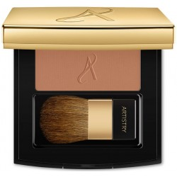 Rouge Bundle SIGNATURE COLOR™ GOLDEN LIGHT