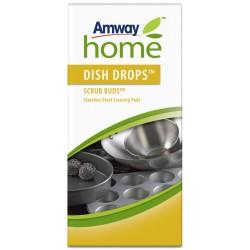 SCRUB BUDS DISH DROPS™