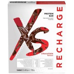 Proteinbar - choklad XS Power