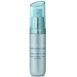 Advanced Skin Refinisher INTENSIVE SKINCARE Artistry