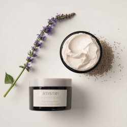 Brightening Mask Signature Select