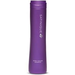 Extra Volume Shampoo SATINIQUE