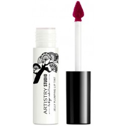 Jelly Plumping Lip Tint ARTISTRY STUDIO™ Tokyo Edition