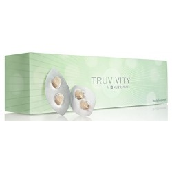 BEAUTY SUPPLEMENT TRUVIVITY BY NUTRIWAY