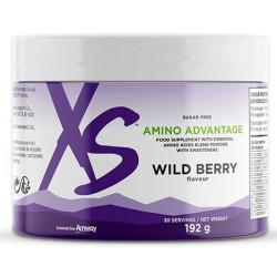 Amino Advantage kosttillskott XS™