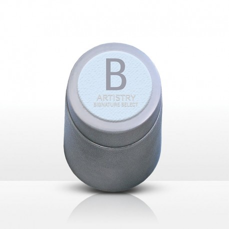 Amplifier för personligt serium Hydration Brightening