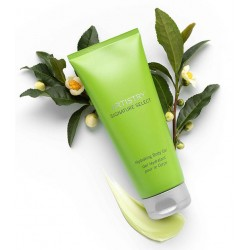 Hydrating Body Gel Artistry Signature Select
