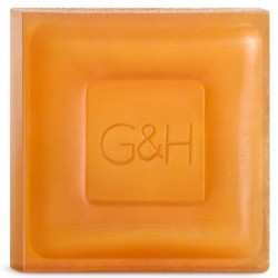 Complexion Bar NOURISH+ G&H