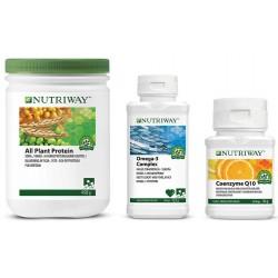 Best Age Kit Nutriway