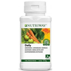 NUTRIWAY™ Daily
