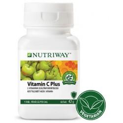 C vitamin Plus